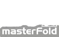 Business Card Επιλογές από την Masterfold Logo